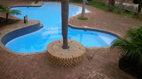 pool renovation repairs eastern cape010