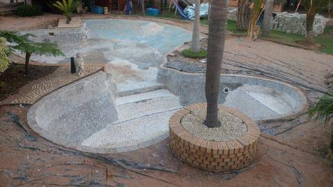 pool renovation repairs eastern cape012