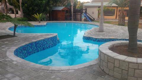 pool renovation repairs eastern cape013