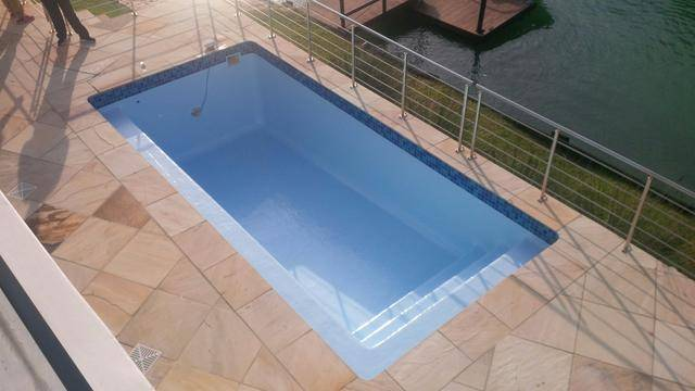 pool renovation repairs eastern cape008