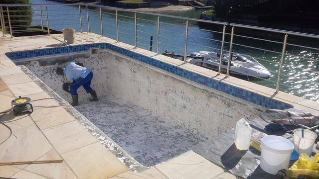 pool renovation repairs eastern cape009
