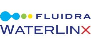 fluidrawaterlinx